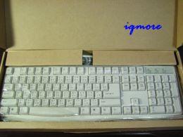 [鍵盤修復] 編號01 ACK230